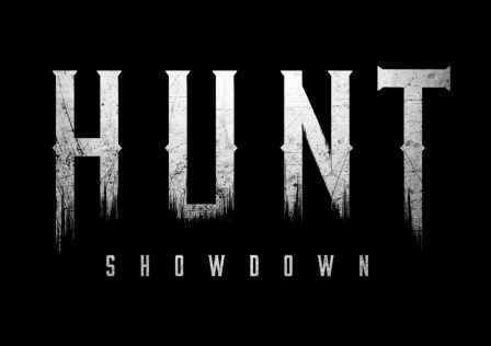 huntshowdownlogo