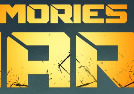 memories of mars logo