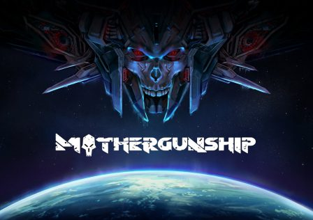 mothergunship-2017-game-hd-2048×1152