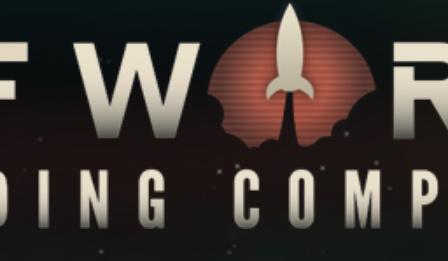 offworldtradingcompany