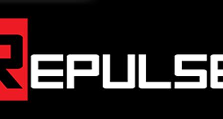 repulselogo