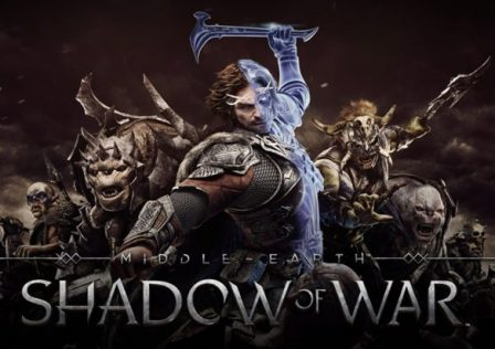 shadow-of-war_logo-620×412