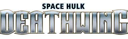 spacehulklogo