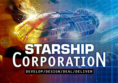 starshipcorplogo
