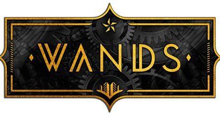 wandslogo