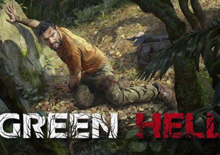 Green-Hell-Logo
