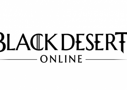Logo-Black-desert-Online-precommandes-et-videos
