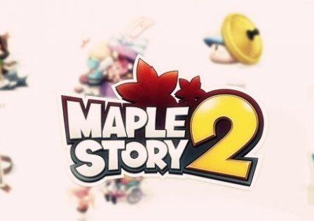 MapleStory2-Logo-20150127001