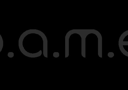 Pamela-Logo-PNG-Dark