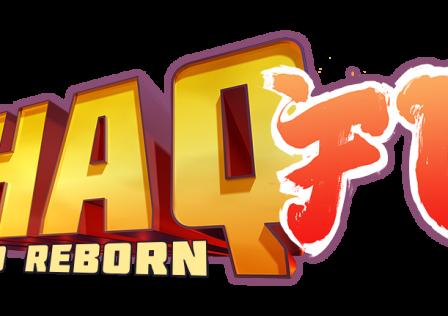 ShaqFu_Logo_PNG