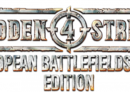 SuddenStrike4-EuropeanBattlefieldsEdition-XBONE-LOGO