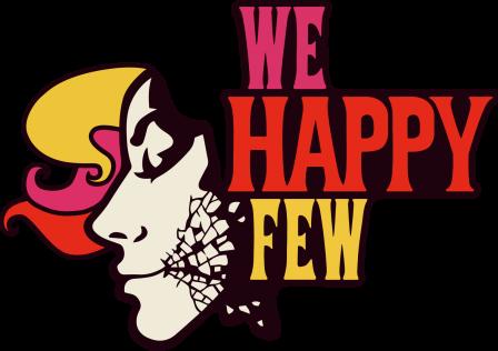 WeHappyFew_logo_constantStroke [Converted]