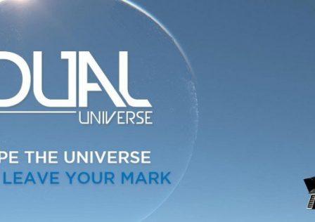 dual universe logo