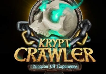 kryptcrawler logo