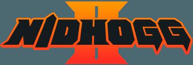 nidhogg-two-logo
