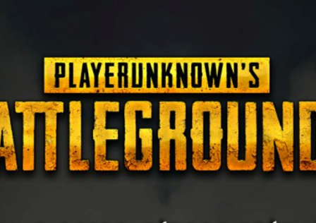 playerunknowns battleground logo