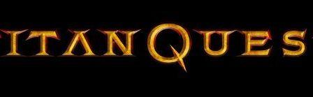 tq_logo