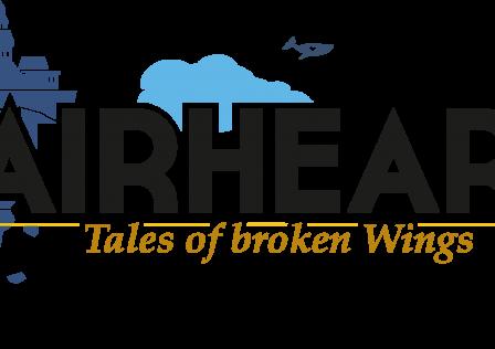 Airheart_Logo2018_Dark