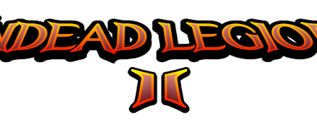 Undead-Legions-2-Title