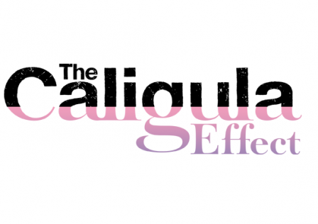 caligula-effect-logo