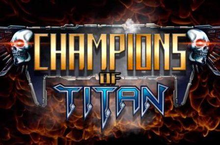 champions_titan-810×400-e1530626593609