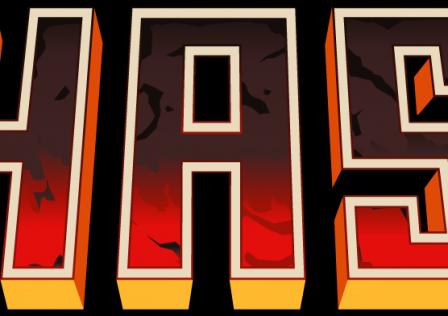chasm logo