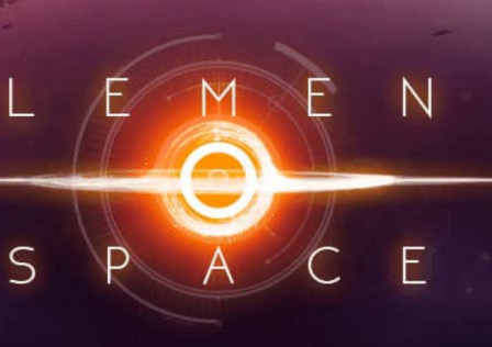 element space logo