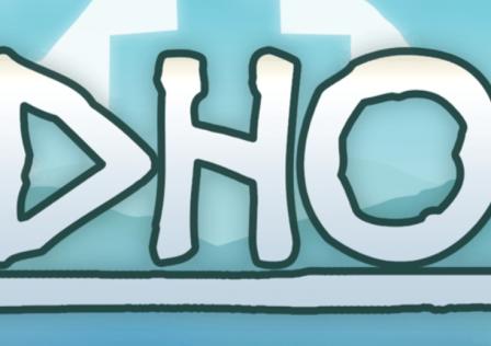 godhood logo