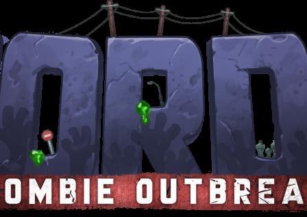 horde_zombie_outbreak_logo