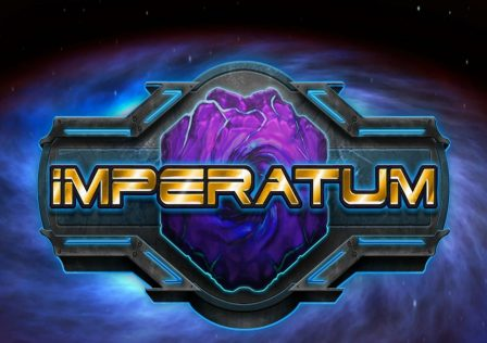 imperatum logo
