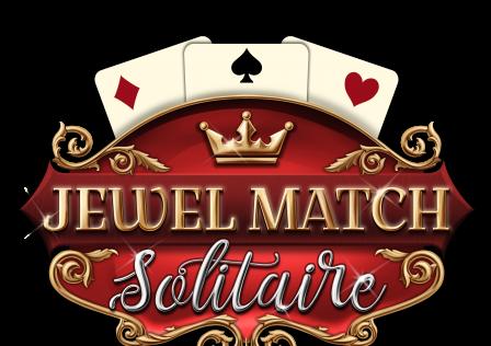 jewelmatchsolitaireSE_logo