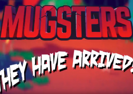 mugsters logo