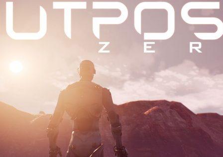 outpost zero logo