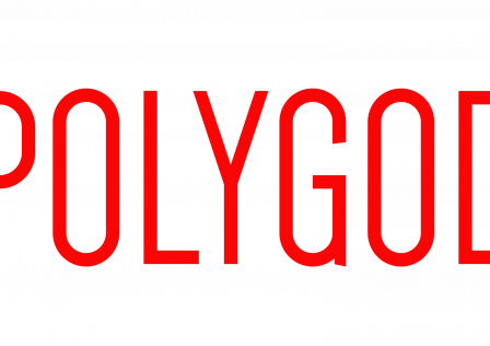 polygod logo