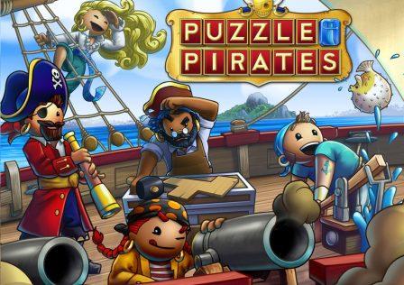 puzzle pirates logo
