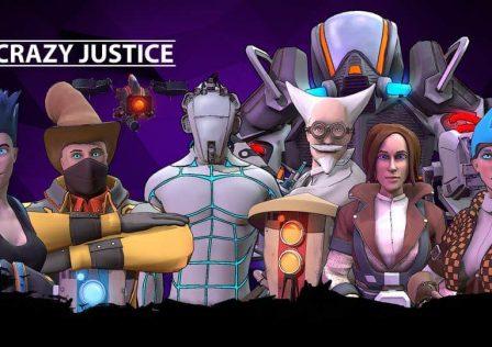 Crazy-Justice-Logo