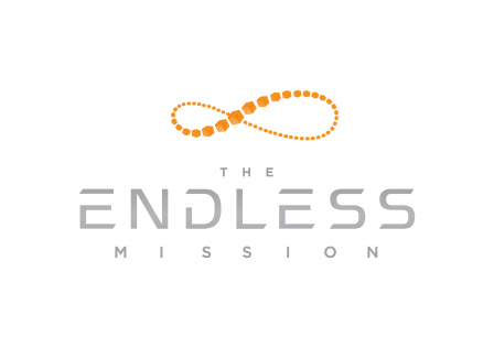 EndlessMission_Logo