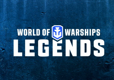 WoWS_Legends_Logo