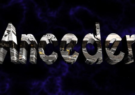 anceder logo