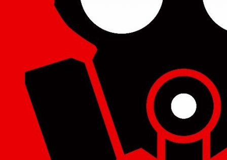 ayb logo