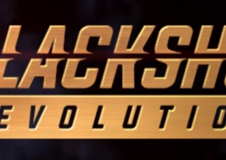blackshot logo2