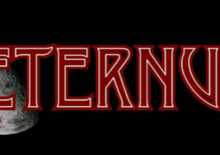 eternum logo