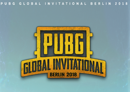 pgi 2018 logo