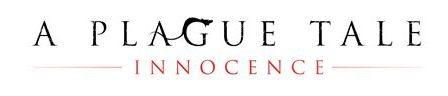plague tale logo