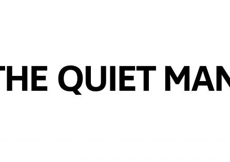 quiet man logo (1)
