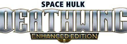 space hunk logo