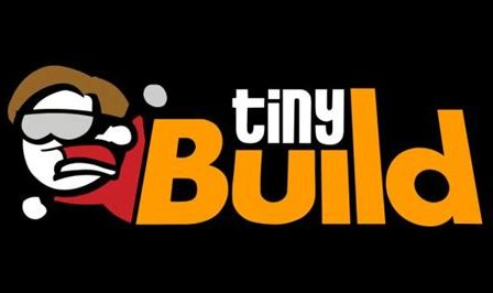 tiny build logo
