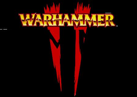 vermintide logo