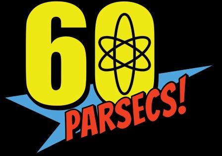 60_Parsecs_LOGO