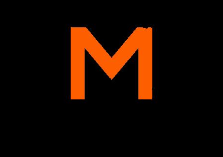 Eximius_Logo_Black